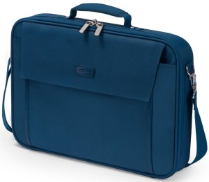"DICOTA MULTI BASE TORBA NOTEBOOK 17.3"" BLUE D30916"
