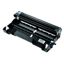 VISUS LVBTN3280N BROTHER TONER