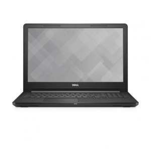 "DELL VOSTRO 3578 I7-8550U/8GB/256GB SSD/R5M520/W10P 15.6"" FHD LAPTOP/NOTEBOOK"