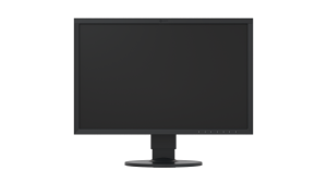 "EIZO CS2420-BK IPS WUXGA 23"" LED MONITOR + LICENCJA COLOR NAVIGATOR"