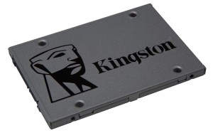 "KINGSTON UV500 120GB 2.5"" SATA III SUV500/120G DYSK SSD"