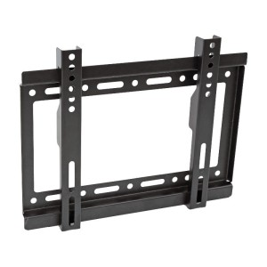 "OMEGA FIXED WALL TV MOUNT UCHWYT NA TV 23""/42""7708"
