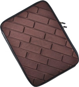 "CROCO BRICK ETUI NA TABLET 7"" BROWN 931043"
