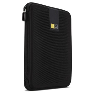 "CASE LOGIC ETC107 ETUI TABLET 7"" BLACK 222334"