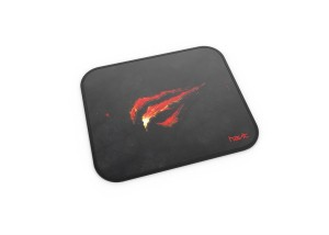 HAVIT HV-MP837 GAMENOTE 250*250*3MM MOUSEPAD