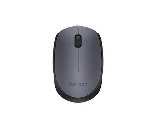 LOGITECH M170 WIRELESS MYSZ GREY 910-004642.jpg
